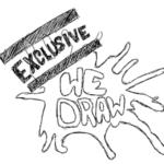 Exclusive Wedraw